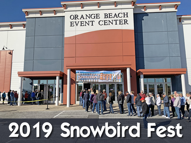 2019 Snowbird Fest Boasts Biggest Attendance, Most Vendors, Best Entertainment